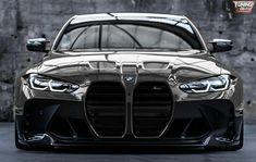 Maserati, Bugatti, Lamborghini, Ferrari, Bmw Sports Car, Cool Sports Cars, Sports Sedan, Nice Cars, Porsche