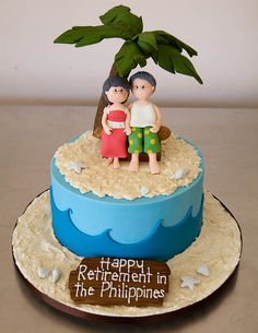 funny wedding cake toppers philippines retirement cake saying cake amp cookie stuff 14603