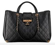 #Chanelhandbags are quite popular among ladies as a reliable choice of handbag. These bags are easily available online on different websites as well the official website of Chanel. You can visit nearby store as well to shop from the latest collection. The brand offers almost all types and designs of bags for every taste. http://www.luxtime.su/chanel-bags