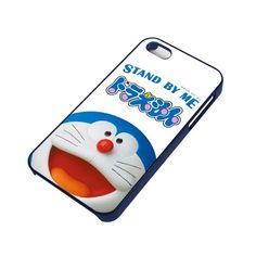 DORAEMON iPhone 4 / 4S Case – favocase Doraemon, Iphone 4, Phone Cases, Iphone 4s