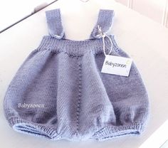 Ballongbukse str mnd pattern by Tusen og en maske Drawstring Backpack, Baby, Backpacks, Knitting, Pattern, Inspiration, Image, Shops, Google