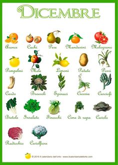 Healthy Menu, Healthy Cooking, Healthy Life, Healthy Eating, Healthy Recipes, Eco Garden, Edible Garden, Italian Drinks, Fruit And Veg
