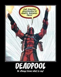 deadpool - Google Search