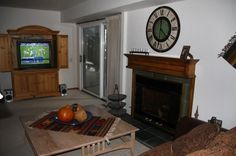 Condo vacation rental in Elkhorn Village from VRBO.com! #vacation #rental #travel #vrbo