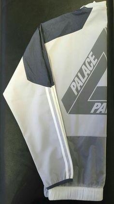 1c9a511b93 Adidas x Palace collection  wavey Palace Brand