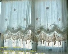 1000 Images About Austrian Blinds On Pinterest How To