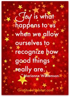 Christmas Quotes Of Gratitude Amazing Quotes, Great Quotes, Me Quotes, Inspirational Quotes, Crush Quotes, Wisdom Quotes, Bible Quotes, Motivational Quotes, Happy Thoughts