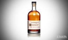 Whiskey Label, Whiskey Drinks, Bourbon Whiskey, Wine, Bottle, Bourbon, Flask, Jars