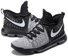 Nike Zoom Mens Basketball Shoes - Black/White, cheap KD If you want to look Nike Zoom Mens Basketball Shoes - Black/White, you can view the KD 9 categories, there have many styles of sneake Nike Basketball Socks, Basketball Shorts Girls, Basketball Tricks, Nike Socks, Basketball Court, Kd Shoes, Sock Shoes, Girls Shoes, Running Shoes
