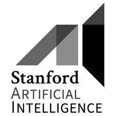 Image result for artificial intelligence logo