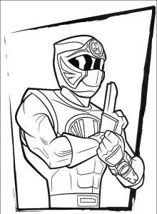 105 power rangers printable coloring pages for kids find on coloring book thousands of coloring pages