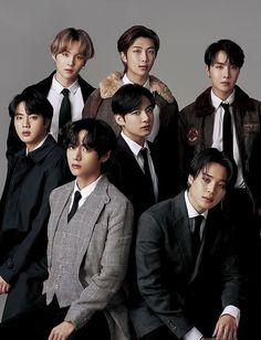 Bts Taehyung, Bts Bangtan Boy, Bts Jimin, Namjoon, Bts Group Picture, Bts Group Photos, Foto Bts, Photoshoot Bts, Bts Book