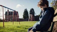 Ministers' U-turn over 'bonfire of children's rights'