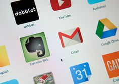 Use Gmail Filters and Evernote for Better Inbox Management and Offline Reading