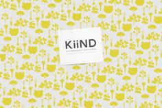 Verbindend Gezag: oplossen in contact - Kiind Magazine Sewing Baby Clothes, Toddler Activities, Games For Kids, Good To Know, No Time For Me, Couture, Presents, Parenting, Birthday