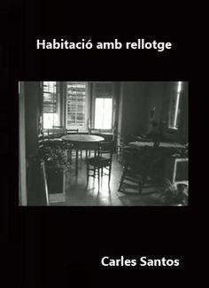 Habitació amb rellotge (1967) España. Dir.: Carles Santos. Curtametraxes - DVD CINE 1911-I
