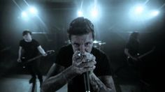 Of Mice & Men - Bones Exposed (Official Music Video) watched this during math today  as soon as it came out haha oops...I think it's a worthy detention