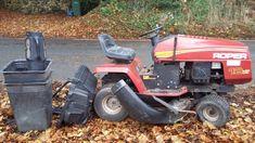 [DVZP_7254]   10+ Best ROPER LAWN MOWERS images in 2020   lawn mowers, roper, garden  tractor   Roper Tractor Wiring Diagram      Pinterest