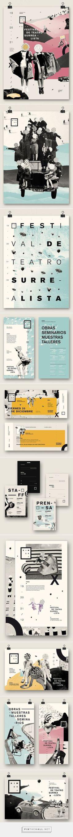 Письмо «Популярные пины на тему «дизайн»» — Pinterest — Яндекс.Почта