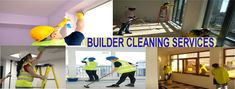 #ACTIVACLEANING provide #builder #cleaning #services for the initial clean of below premises:  •Factories •Commercial and office spaces •Recently renovated homes •New homes FOR ANY INQUIRY CONTACT US 0410 036 200