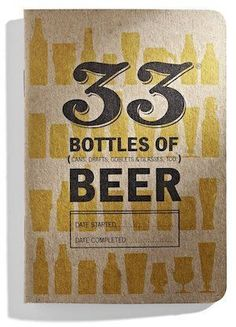 32 Beer Gifts for the Craft Beer Lover in Your Life Gifts For Beer Lovers, Beer Gifts, All Beer, Best Beer, Bottle Cap Crafts, Love Craft, Bar Signs, Home Brewing, Girl Gifts