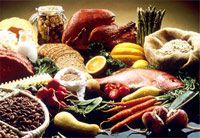 Ciencia dos alimentos