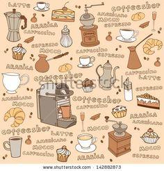 コーヒーの写真素材, コーヒーの写真素材, コーヒーの画像素材 : Shutterstock.com