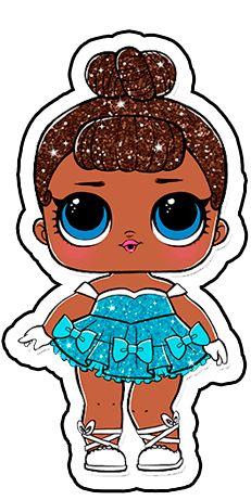 Apply to Lol Surprise Tube 7th Birthday, Birthday Parties, Lol Doll Cake, Doll Party, Lol Dolls, Paper Dolls, Baby Dolls, Cartoon, Disney