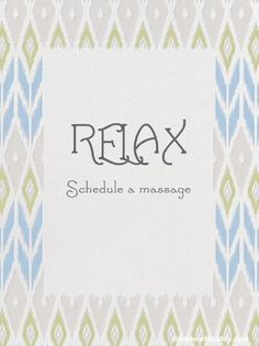 #shopkick #treatyourself. A massage is a treat because I don't have an abundance of time to myself. This would be an hour that is devoted to just me!