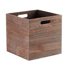 NEW Toy Storage Cubes, Cube Storage Baskets, Kids Storage Bins, Playroom Storage, Cube Organizer Bins, Pantry Can Organization, Container Organization, Organization Ideas, Organizing