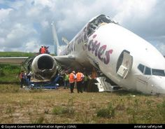 Photo of Boeing 737-8BK (WL) 9Y-PBM - Aviation Safety Network