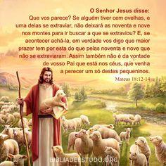 1 mensagem nova Revelation 3, Light Of Life, Jesus Cristo, Gods Plan, Matthew 16, Taking A Break, Crystal