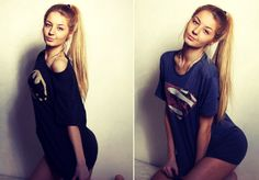 The Most Beautiful Girl, Beautiful Outfits, Pinterest Girls, Product Description, Clothes, Tops, Women, Fashion, Outfits