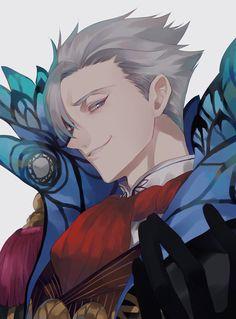 James Moriarty【Fate/Grand Order】 James Moriarty, Durarara, Fate Zero, Fate Stay Night, Anime, Community, Cartoon Movies, Anime Music, Animation