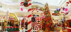 Little Baby Prince: Xmas @ Quill City Mall