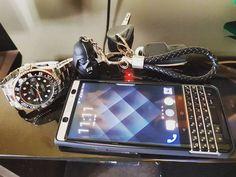 "#inst10 #ReGram @ashkarkera: #insta10 #regram #keyone #blackberry #rolex #rolexsubmariner #lovelifelivelife . . . . . . (B) BlackBerry KEYᴼᴺᴱ Unlocked Phone ""http://amzn.to/2qEZUzV""(B) (y) 70% Off More BlackBerry: ""http://ift.tt/2sKOYVL""(y) ...... #BlackBerryClubs #BlackBerryPhotos #BBer ....... #OldBlackBerry #NewBlackBerry ....... #BlackBerryMobile #BBMobile #BBMobileUS #BBMobileCA ....... #RIM #QWERTY #Keyboard .......  70% Off More BlackBerry: "" http://ift.tt/2otBzeO ""  .......  #Hashtag…"
