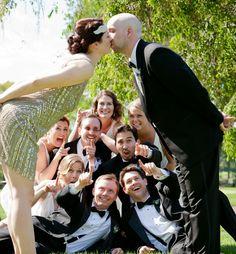 Destination Wedding: Kristen+Mike's New York Wedding by Orange2Photo, sister company of Gerber+Scarpelli Photography