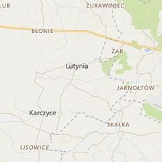 Marszałek Polski Józef Urbanowicz-Fudalej komendant Królestwa Polski Jezusa dzieło TM - Bing Mapy