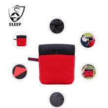 [Outdoor Sports] Sandproof Waterproof Compact Mini Pocket Blanket Carpet Pad Folding Picnic Mat