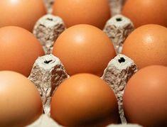 3x vajíčková pomazánka: původní recept, s majonézou i dietní verze | POMAZÁNKY RECEPTY Calcium Carbonate, Egg Shells, Eggs, Food, Type 3, Facebook, Photos, Pictures, Essen