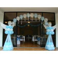 Resultado de imagen para salon decorados para bodas espectaculares