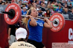 ©Sara Carle Photography, #Crossfit Games 2011, #Photography, #Alicia Connors, #Taranis Reebok Crossfit, Crossfit Games, Crossfit Photography, Power Lifting, Crossfit Motivation, Strong Women, Gym, Fitness, A Strong Woman