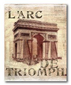 En esta ocasión una mirada a un París más vintage, pero igualmente bello.   Muy apropiadas para decoupàge, pero también, para tranfers... ...