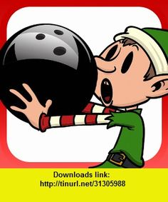 Santa Strike HD, iphone, ipad, ipod touch, itouch, itunes, appstore, torrent, downloads, rapidshare, megaupload, fileserve
