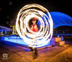 Shimmy Beach Club summer launch 30 Oct 2015