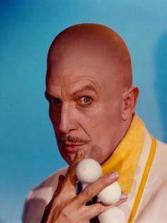 e40452f7798414f2b1f4ddea0ad9dd31 batman batman robin egghead egghead vincent price villains bat mania uk