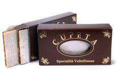 Cupeta - Coppetta Valtellinese