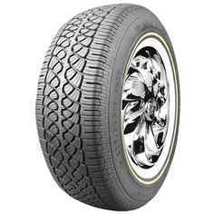 vogue tires 17 - Walmart.com All Season Tyres, Lincoln Town Car, Driving Safety, Used Tires, New Tyres, Wheels And Tires, Gold Stripes, Touring, Tired