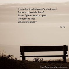 Keep your heart open #spirituality #spiritual #awareness #awakening #creative #consciousness #poetry #wisdom #warrior #hope #hearts #namaste #yoga #yogapants #yogaeverydamnday #love #spiritual