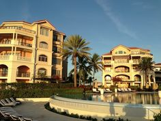 The Somerset on Grace Bay - @Nadia Carriere (ChildMode.com) #TurksandCaicos